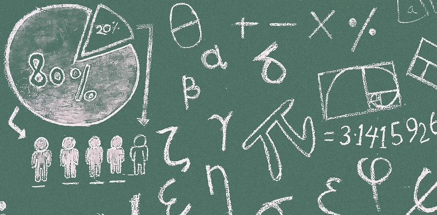受講生向け勉強tips:計画はインプットではなくアウトプットの成果を ...