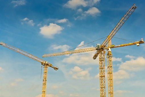 建設業サポートプラン