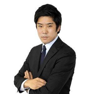福田尚史講師