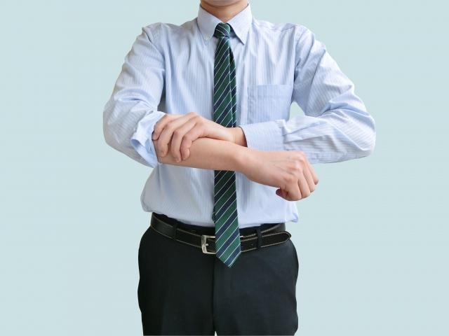 賃貸不動産経営管理士講座提供開始!!