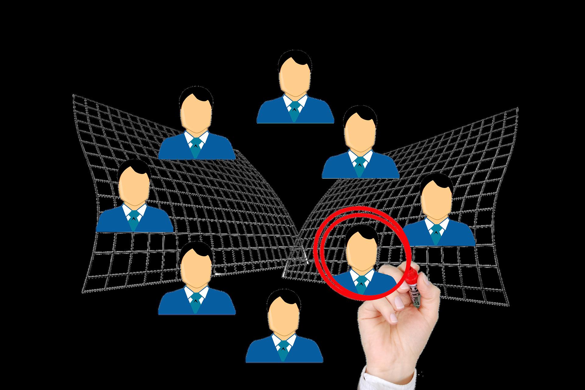 賃貸不動産経営管理士の資格があると求人は有利に働くの? 資格スクエア 賃貸不動産経営管理士