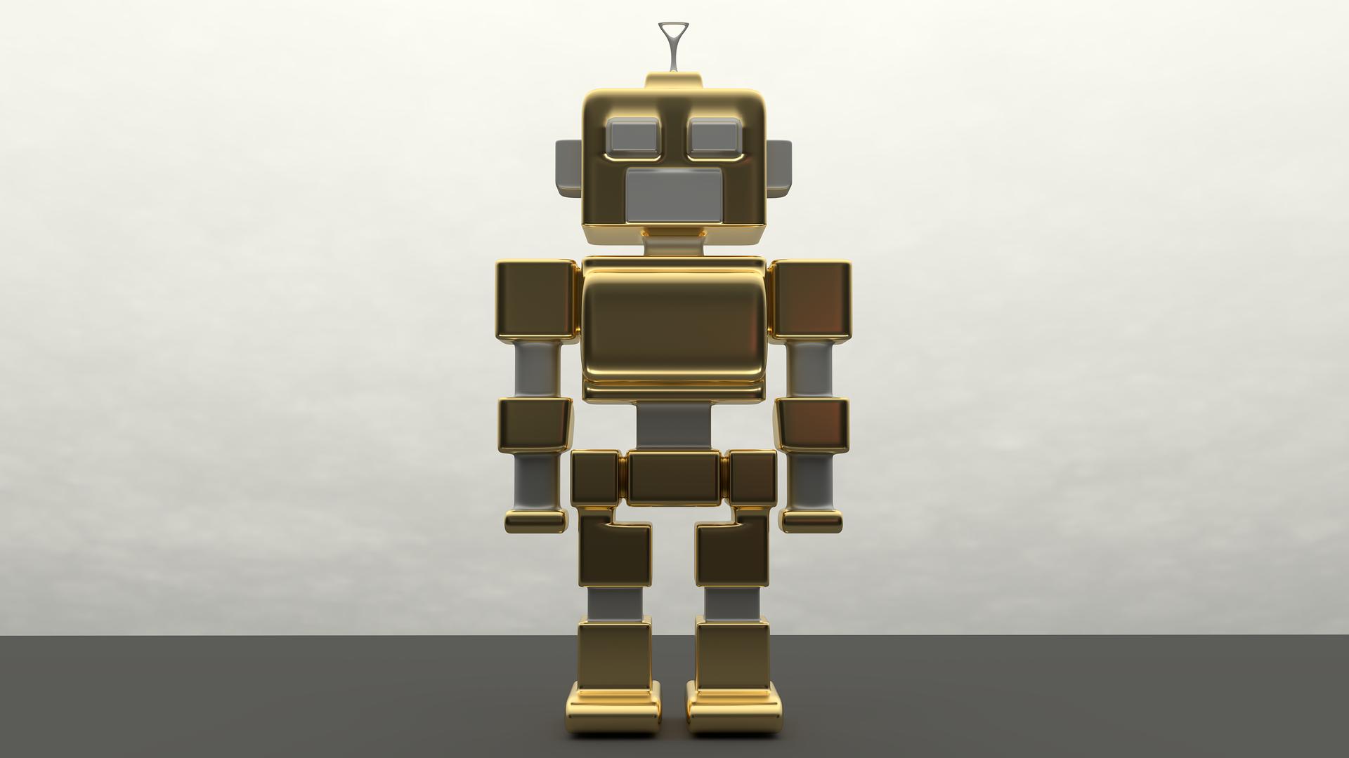 AI(人工知能)のトレンドを先取り!AI EXPOは注目のイベント!|資格スクエア|AI講座・G検定