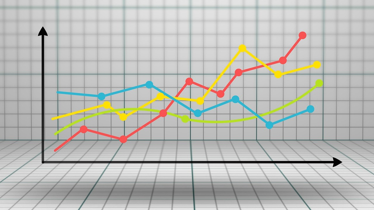 AI(人工知能)で株式投資が変わる⁉シェア拡大の事例とメリット|資格スクエア|AI講座・G検定