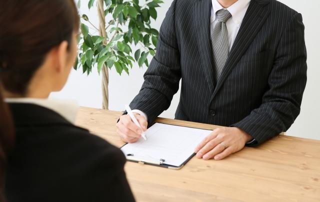 弁理士試験 口述試験 ポイント