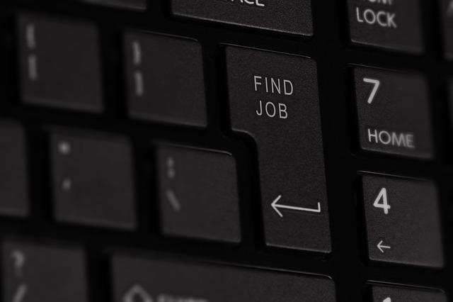 仕事をしながら勉強か、無職で一発合格か、弁理士試験の勉強方法|弁理士試験|資格スクエア