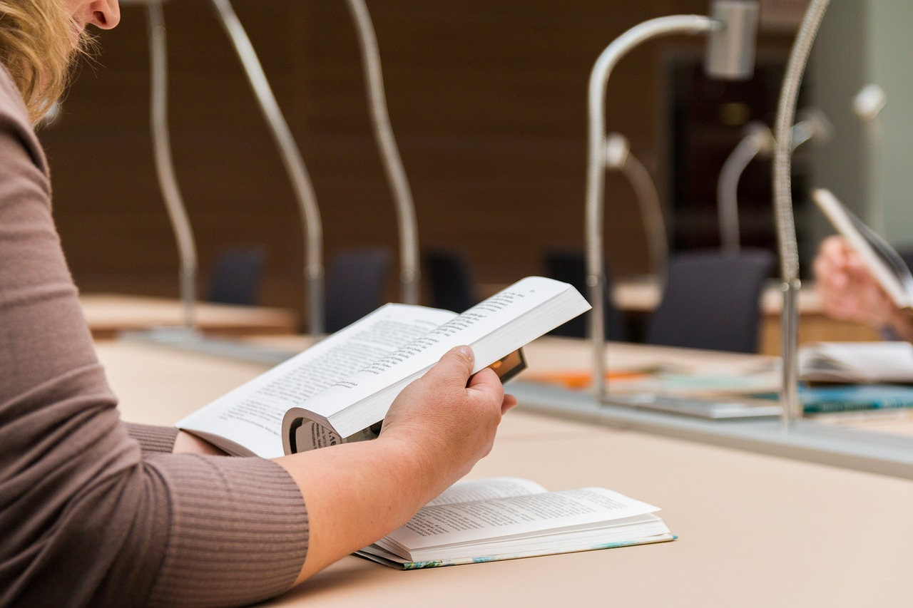 弁理士試験過去問 徹底分析‼ 弁理士試験 資格スクエア