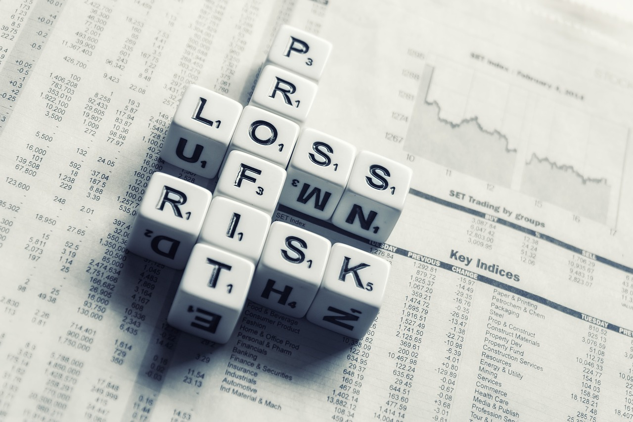 簿記の基礎知識~損益計算書(P/L)用語編~|日商簿記検定 | 資格試験対策なら資格スクエア