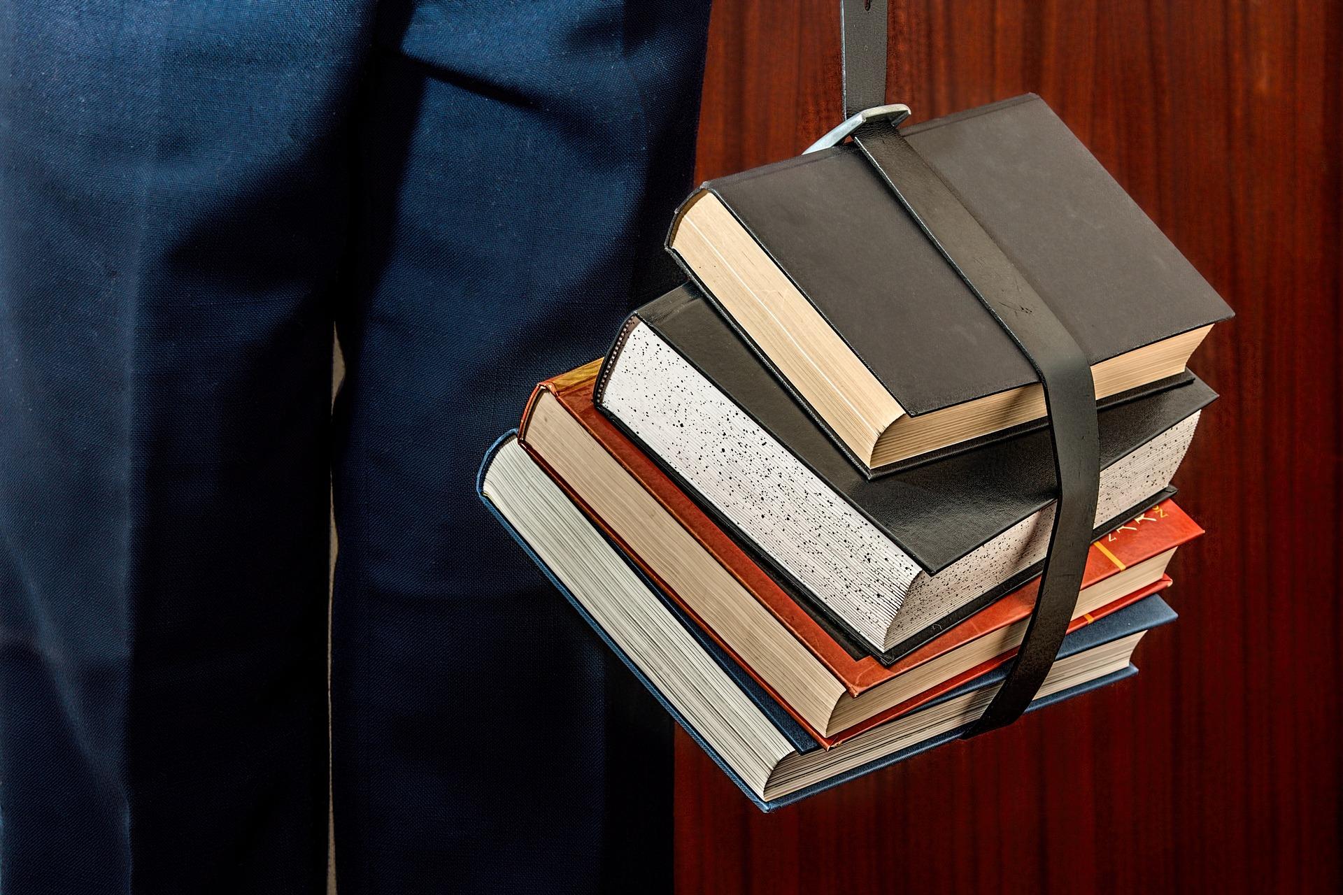 司法書士学習方法