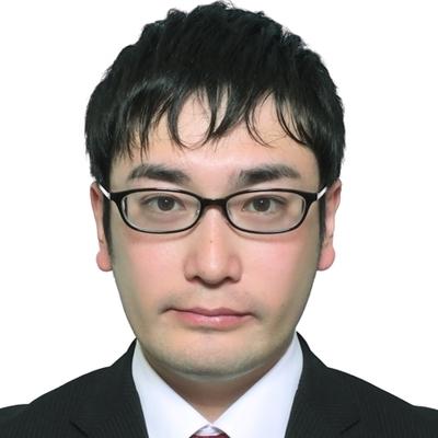 田野崎太郎様