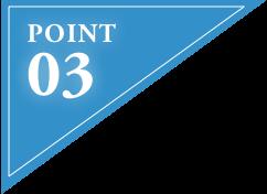 POINT03