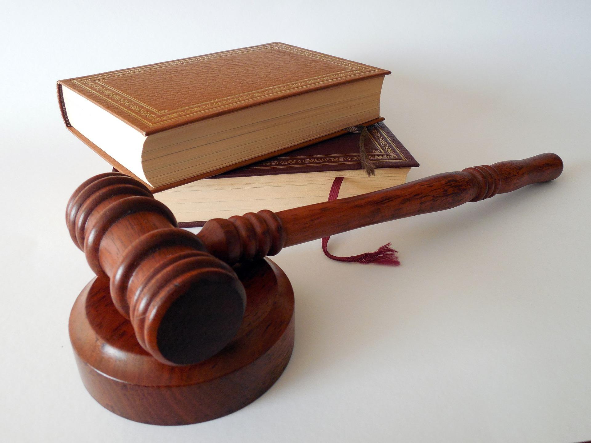 司法書士効率的学習方法