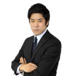 福田 尚志先生