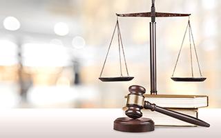 訴訟代理人を務める認定司法書士とは?