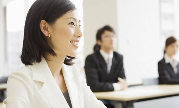 弁理士を目指す方へ(文系出身の方)|弁理士試験|資格スクエア