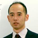 大橋信太郎先生