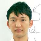 吉田尚志先生