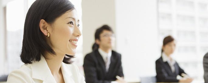 資格スクエア式ビジネス会計検定2級・3級講義はより実務的 ビジネス会計検定について   資格試験対策なら資格スクエア