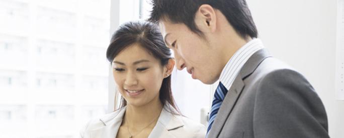 ビジネス会計検定で得たスキルを活かそう!|ビジネス会計検定について | 資格試験対策なら資格スクエア