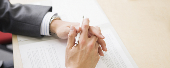 ビジネス会計検定は独学でも大丈夫?それとも予備校に行くべき?|ビジネス会計検定について | 資格試験対策なら資格スクエア