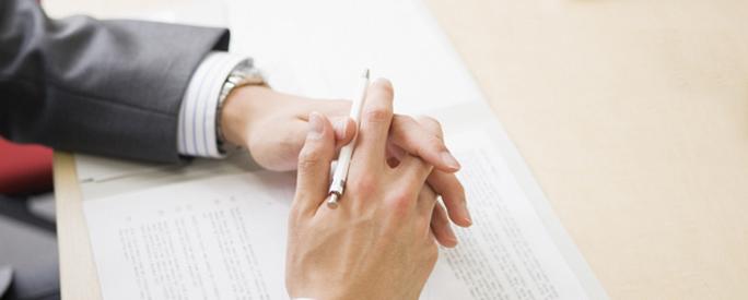 弁理士に年齢は関係ない?シニア世代の活躍 弁理士試験 資格スクエア