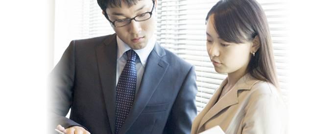 ビジネス会計検定で学ぶ会計制度は奥が深くて面白い!|ビジネス会計検定について | 資格試験対策なら資格スクエア