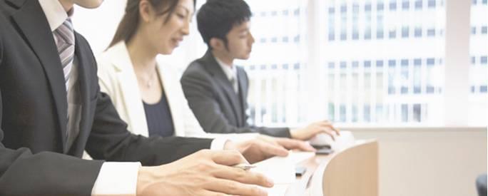 日商簿記検定2級・3級の難易度|日商簿記検定 | 資格試験対策なら資格スクエア