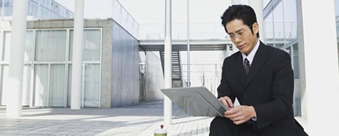 ビジネス会計検定を営業職で活用しよう|ビジネス会計検定について | 資格試験対策なら資格スクエア