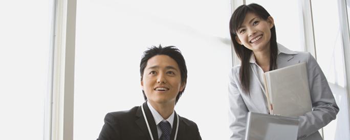 ビジネス会計検定で、社会ですぐに使えるスキルを手に入れよう|ビジネス会計検定について | 資格試験対策なら資格スクエア