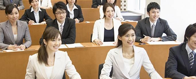 日商簿記検定2級・3級 試験日