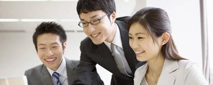 社労士 社会保険一般知識について