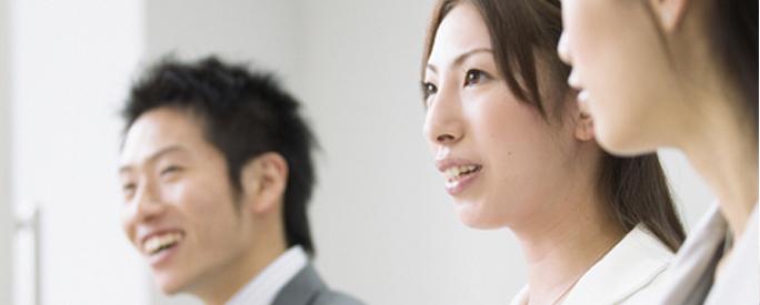 ビジネス会計検定3級のメインは、財務諸表の読み方や構造の基礎知識|ビジネス会計検定について | 資格試験対策なら資格スクエア