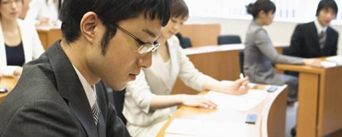 ビジネス会計検定の難易度はそこまで高くない?|ビジネス会計検定について | 資格試験対策なら資格スクエア