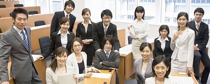 ビジネス会計検定は今、人気の資格!|ビジネス会計検定について | 資格試験対策なら資格スクエア