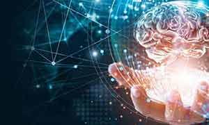 AIを利用した最新学習システム