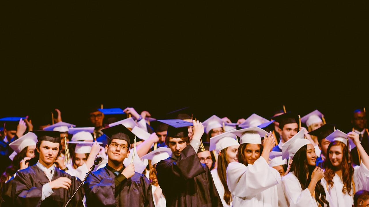 大学生なら未経験でも大丈夫!新卒就活で社労士(社会保険労務士)資格はブランドになる