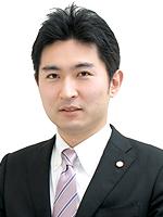 石井 慎太郎