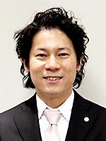 古物商ビジネスサポート協会 代表 安田智彦
