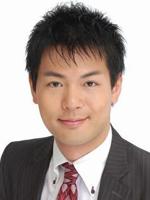 イノベーション経営法務行政書士事務所 代表 天川大輔