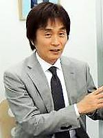 行政書士 横浜医療法務事務所 代表 岸部宏一