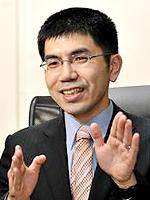 おざわ行政書士事務所 代表 行政書士 小澤信朗