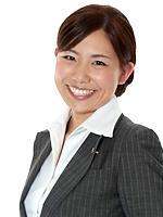 行政書士藤田事務所 藤田麻衣子