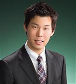 行政書士赤沼法務事務所 代表 赤沼慎太郎