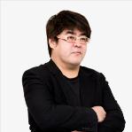 吉野 勲先生